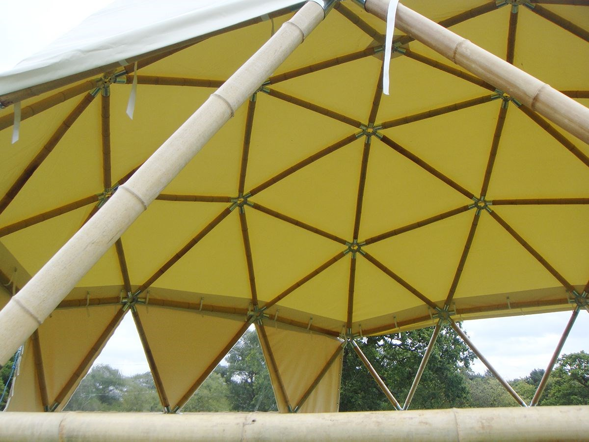bamboo_dome1l.jpg
