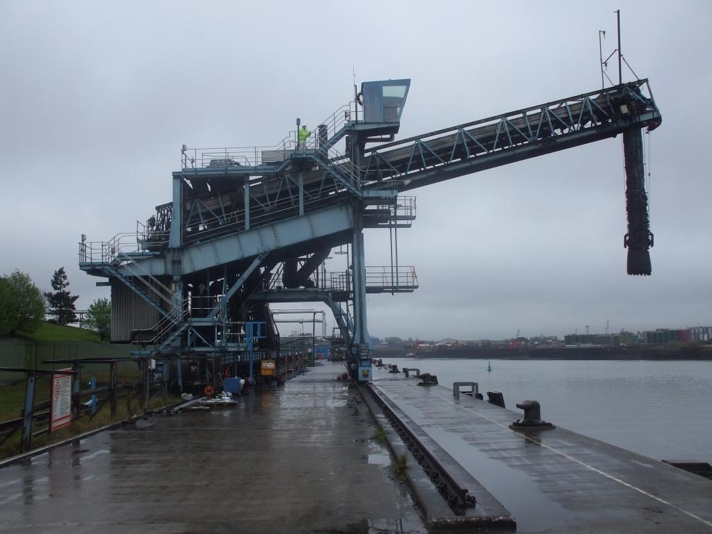 Shiploader AWD Engineering Koppers Ltd.jpg